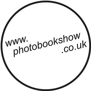 Profile picture for Photobookshow