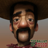 The Ballad of Julio