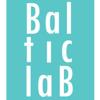Balticlab TV