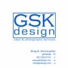 GSKdesign