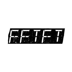 Profile picture for FFTFT Recordclub