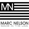 Marc Nelson Denim