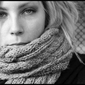 Profile picture for Tiffanie Boner