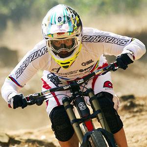 Profile picture for Greg Minnaar