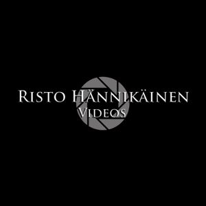 Profile picture for Risto Hännikäinen Automotive