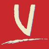 Videonomicon