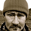 Jon-Eric Melsæter