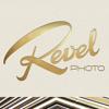 REVELphoto