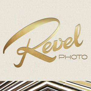 Profile picture for REVELphoto