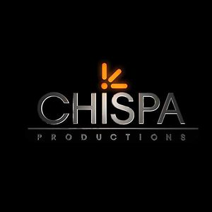 Profile picture for Chispa Productions