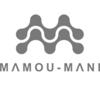Arthur Mamou-Mani