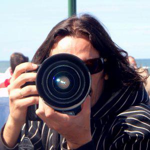 Profile picture for artbrut
