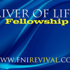 River of Life Fellowship