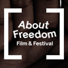 About Freedom Film & Festival