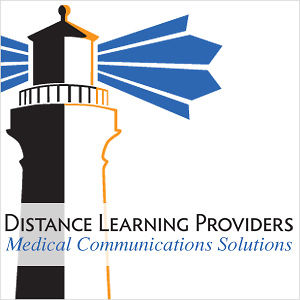 Profile picture for Distance Learning Providers