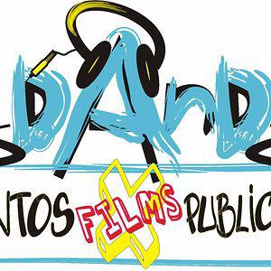 Profile picture for dandexp