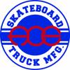 Ace Trucks