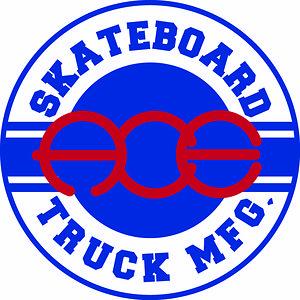 Profile picture for Ace Trucks