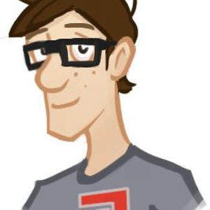 Profile picture for Kevin Kaufman