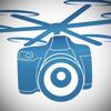 Choppercam.com.au
