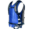 Cooling Vests For Ms Patients