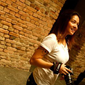 Profile picture for Tami akemi