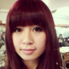 Kimberly Luu