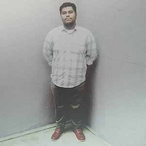Profile picture for Amirul Raziqin