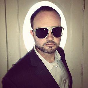 Profile picture for Nik Blaskovich