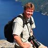 Jon Fjeldstad - Foto og Video