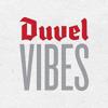 Duvel Vibes