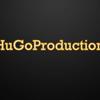 HuGoProductions