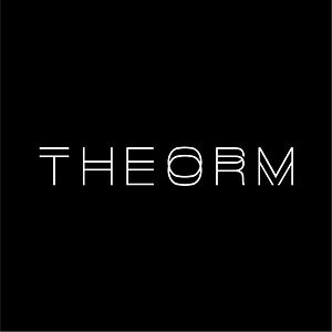 Profile picture for Theorm