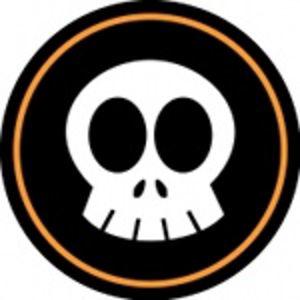 Profile picture for SkullSpace