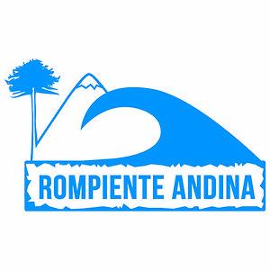 Profile picture for Rompiente Andina Chile