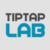 TipTap Lab