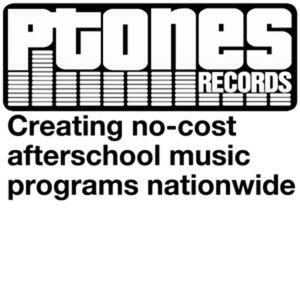 Profile picture for P'Tones Records