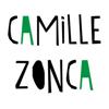 Camille Zonca Produccions