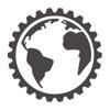 Worldwide Cycling Atlas