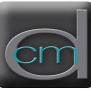 Profile picture for Chermont Design