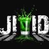 Jivid Entertainment