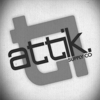 Attik. Supply Co