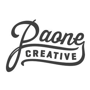 Profile picture for Paone Creative