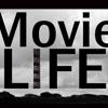 MovieLIFE