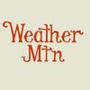 WeatherMTN.