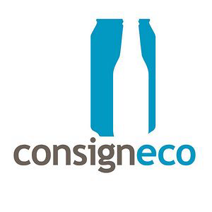 Profile picture for Consignéco