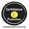 EarthNatureProductions
