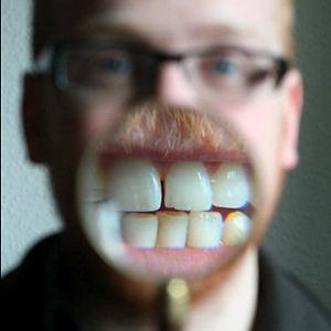 Profile picture for richardpoet