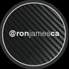 RonJamesCA