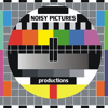 Noisy Pictures Productions